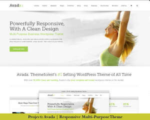 WordPress Multisite Installation With SEO, Load Speed and Better Security by webfulcreations on ...