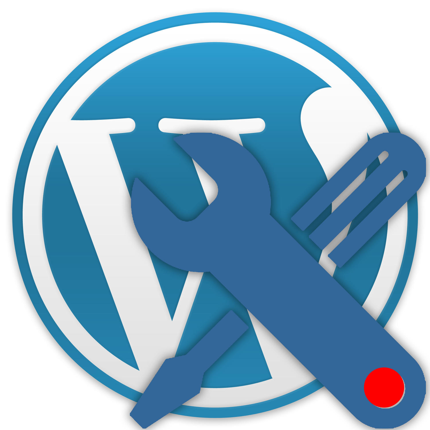 Fix, Modify or Customize Wordpress Plugins by nyasro - 53967