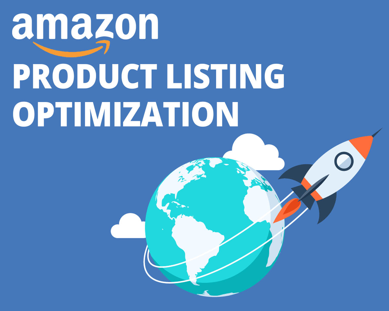 Optimize Amazon Product Listing by madridnyc - 106710