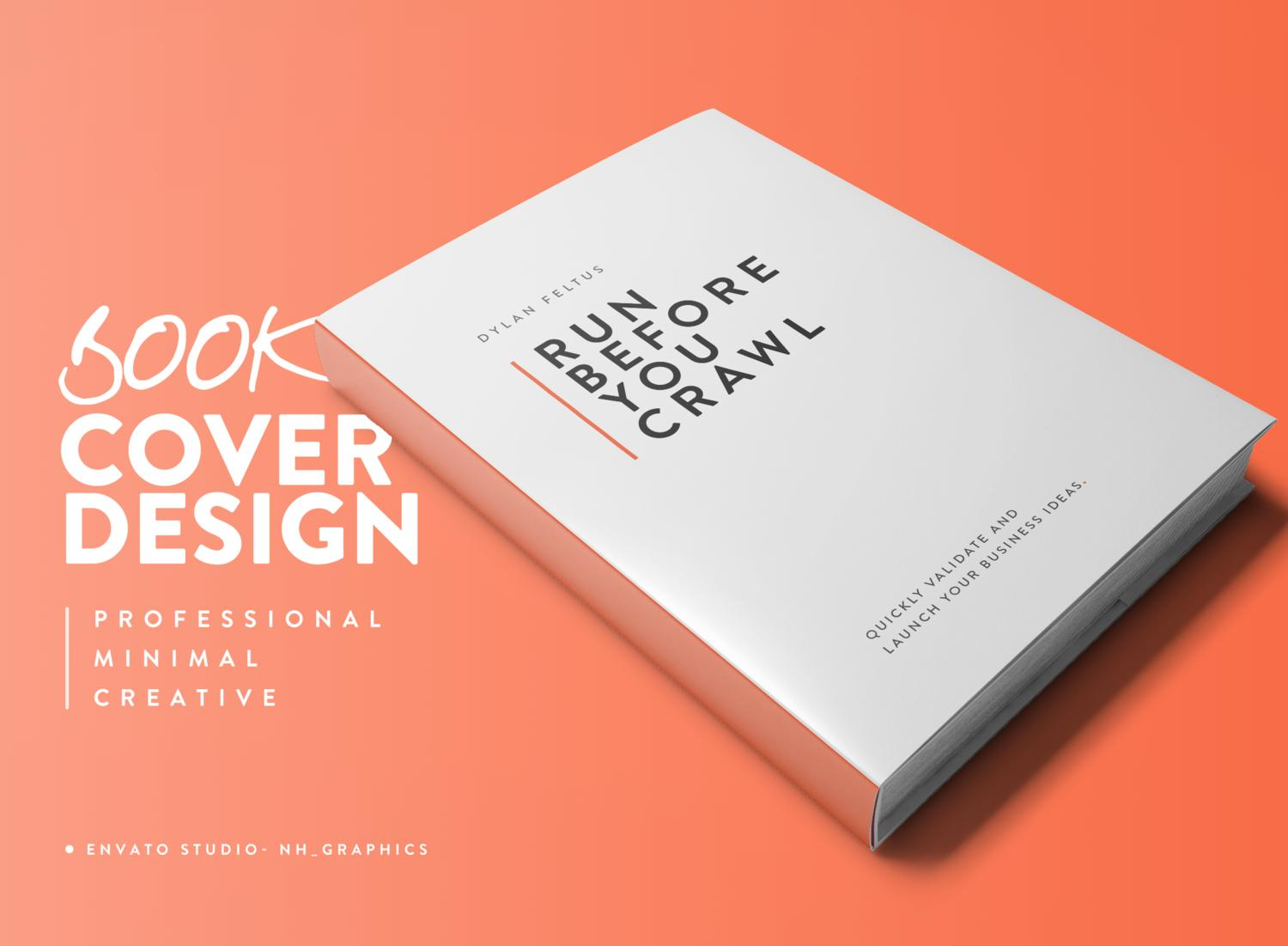 Design Book Covers Software