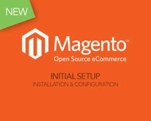 magento installation and configuration by anasrahmoun on