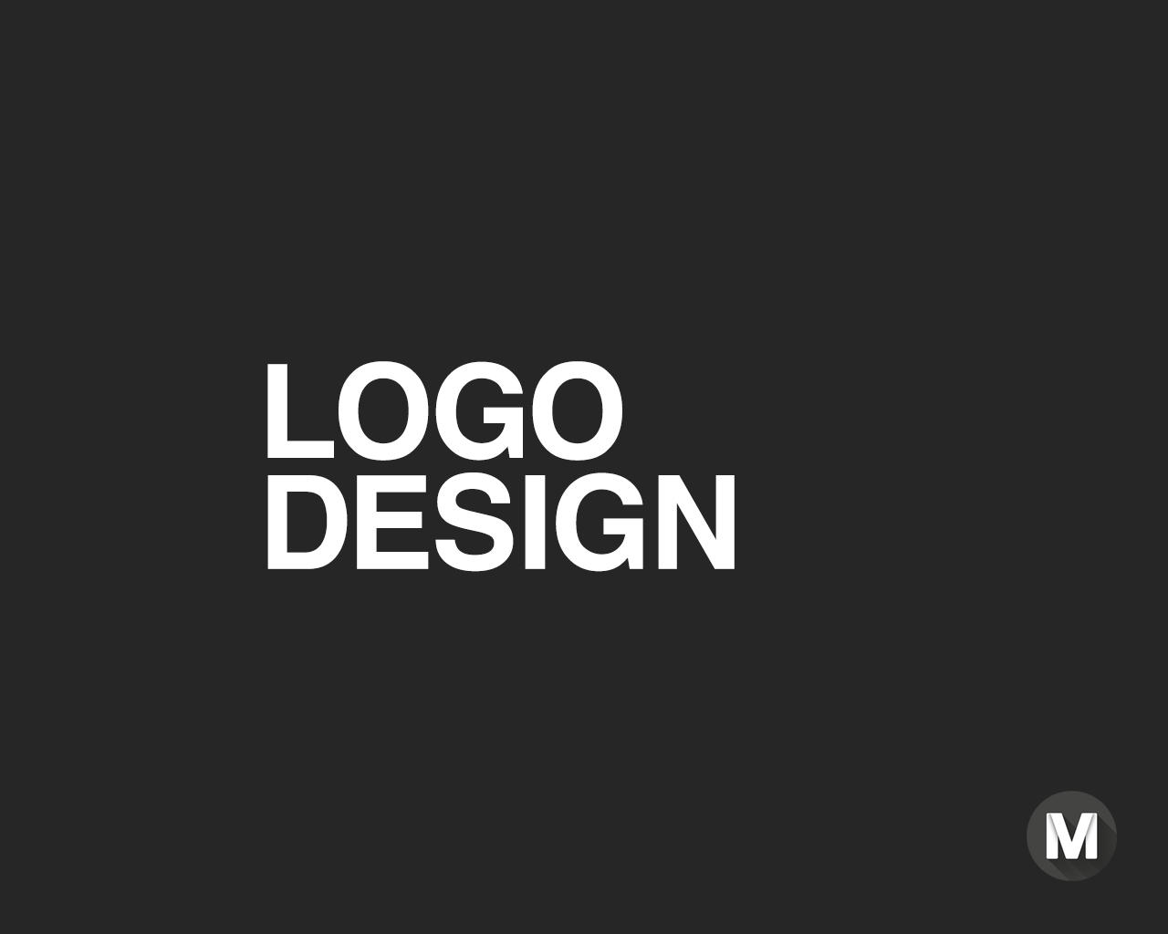 Professional Logo Design By Marcusvaz On Envato Studio