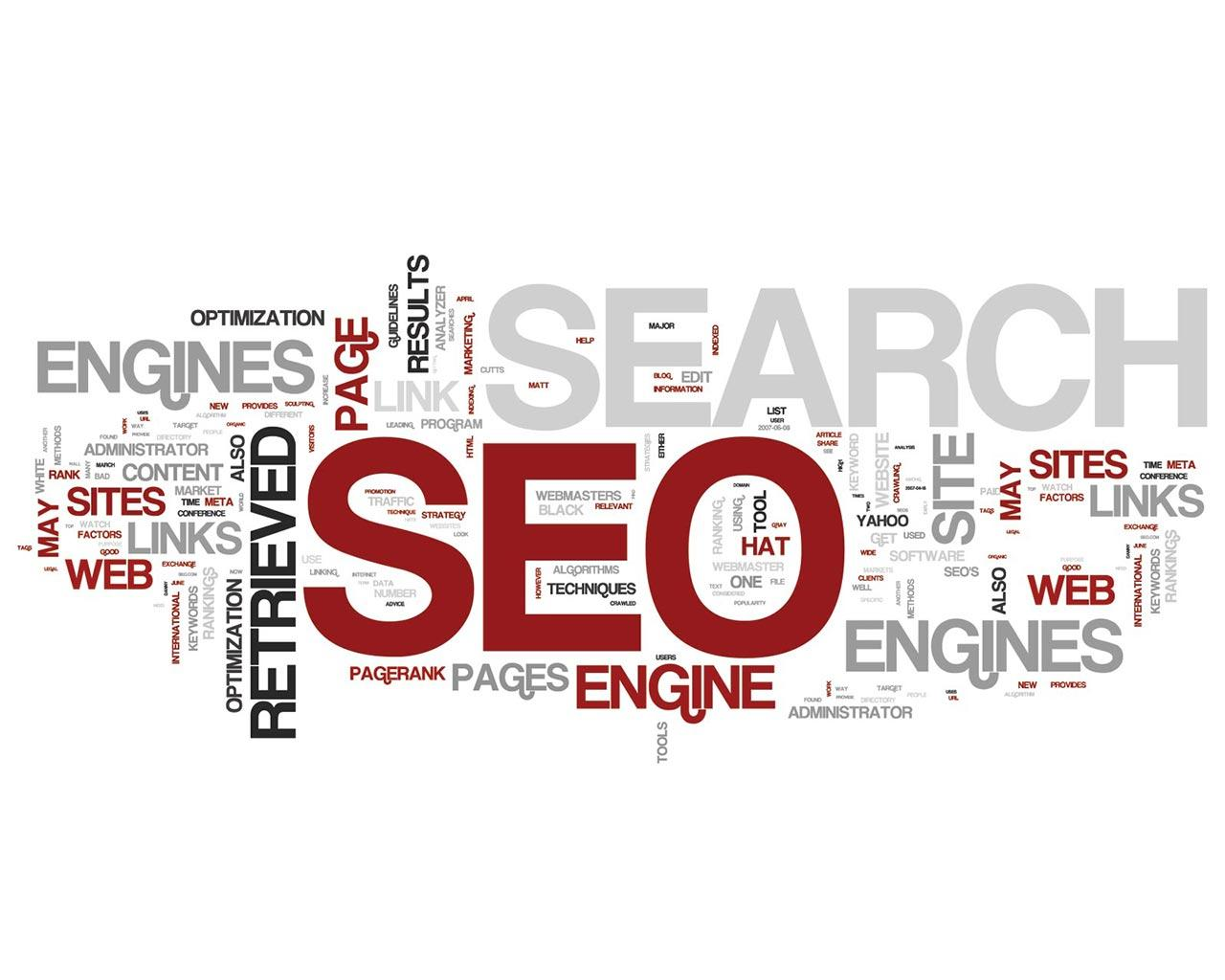 Wordpress SEO by Nofomsok - 79588