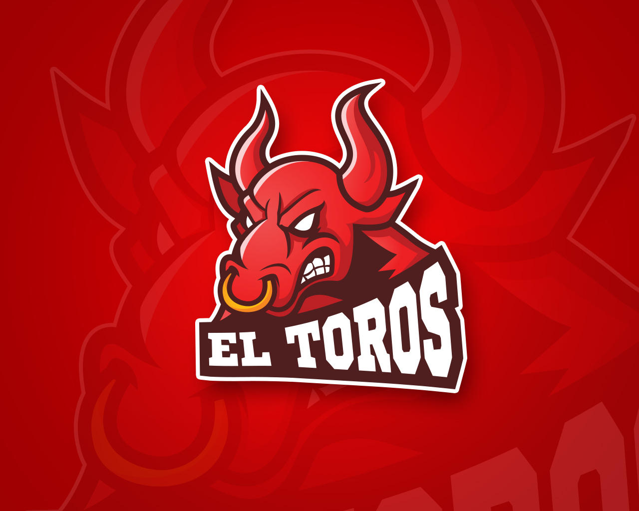 Professional Design Amazing Logo For Sport, eSport, Game, twitch , Mascot, App, Team, Gym, by godesignme_kong - 107436
