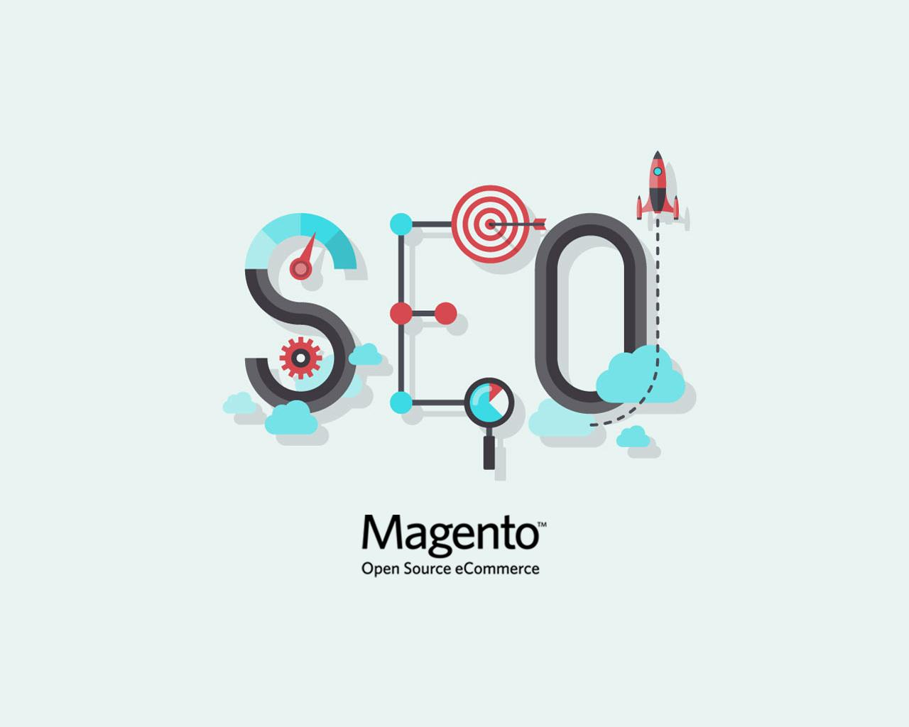 SEO for Magento ( M1/M2 ) Websites by ki-themes - 104435