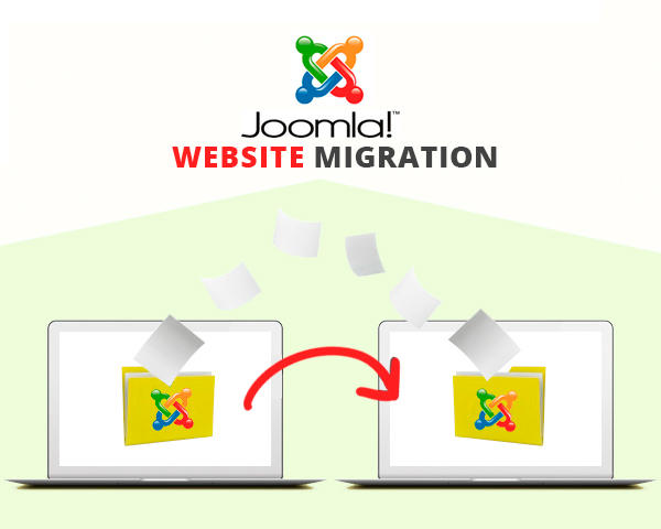 Migrating / Move Joomla Web Site by touringxx - 55785