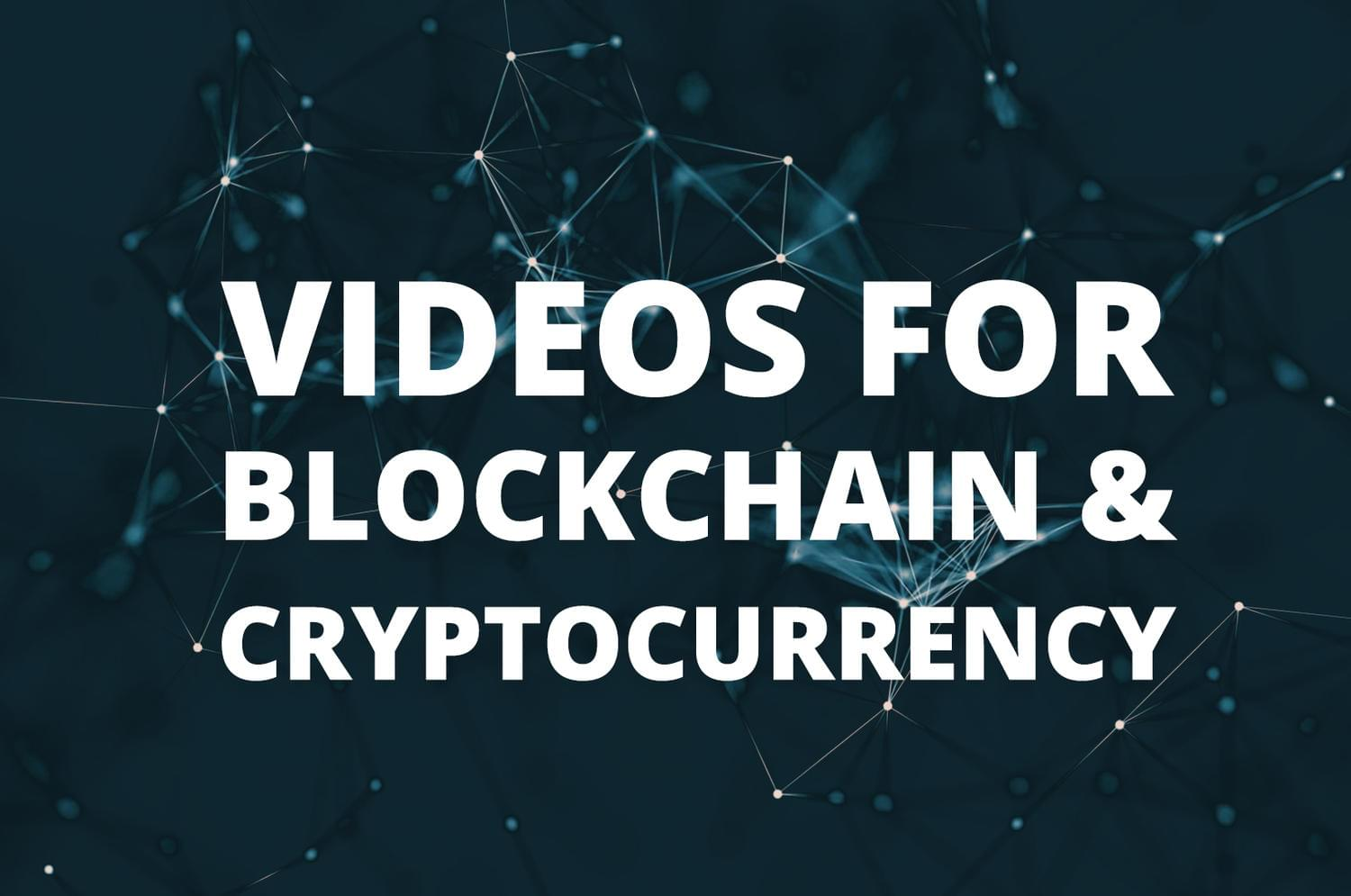ICO and Blockchain Explainer video by Vicasso - 114511
