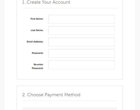 feature_Digital-eCommerce-Shop-Checkout-