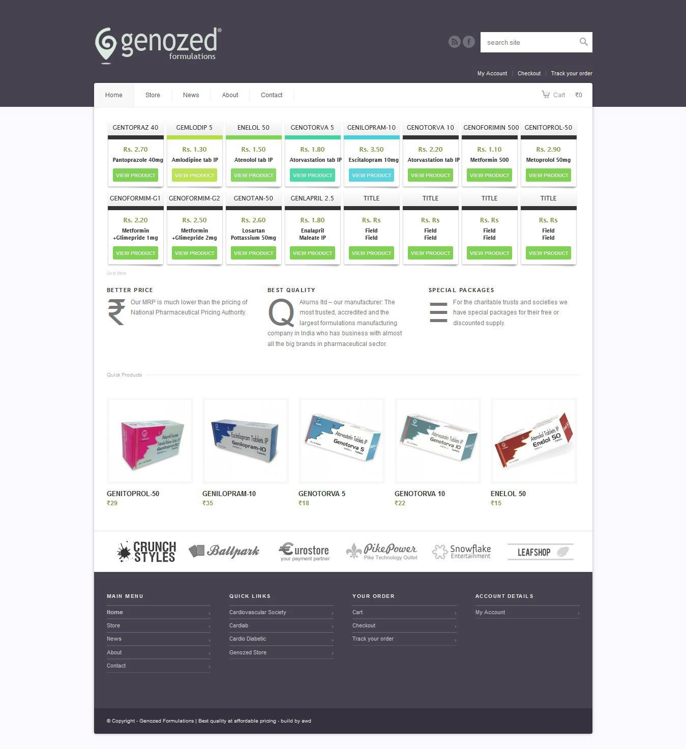 Total Wordpress Customization  (PHP,HTML,CSS,JQUERY) by awadnajilp - 27946