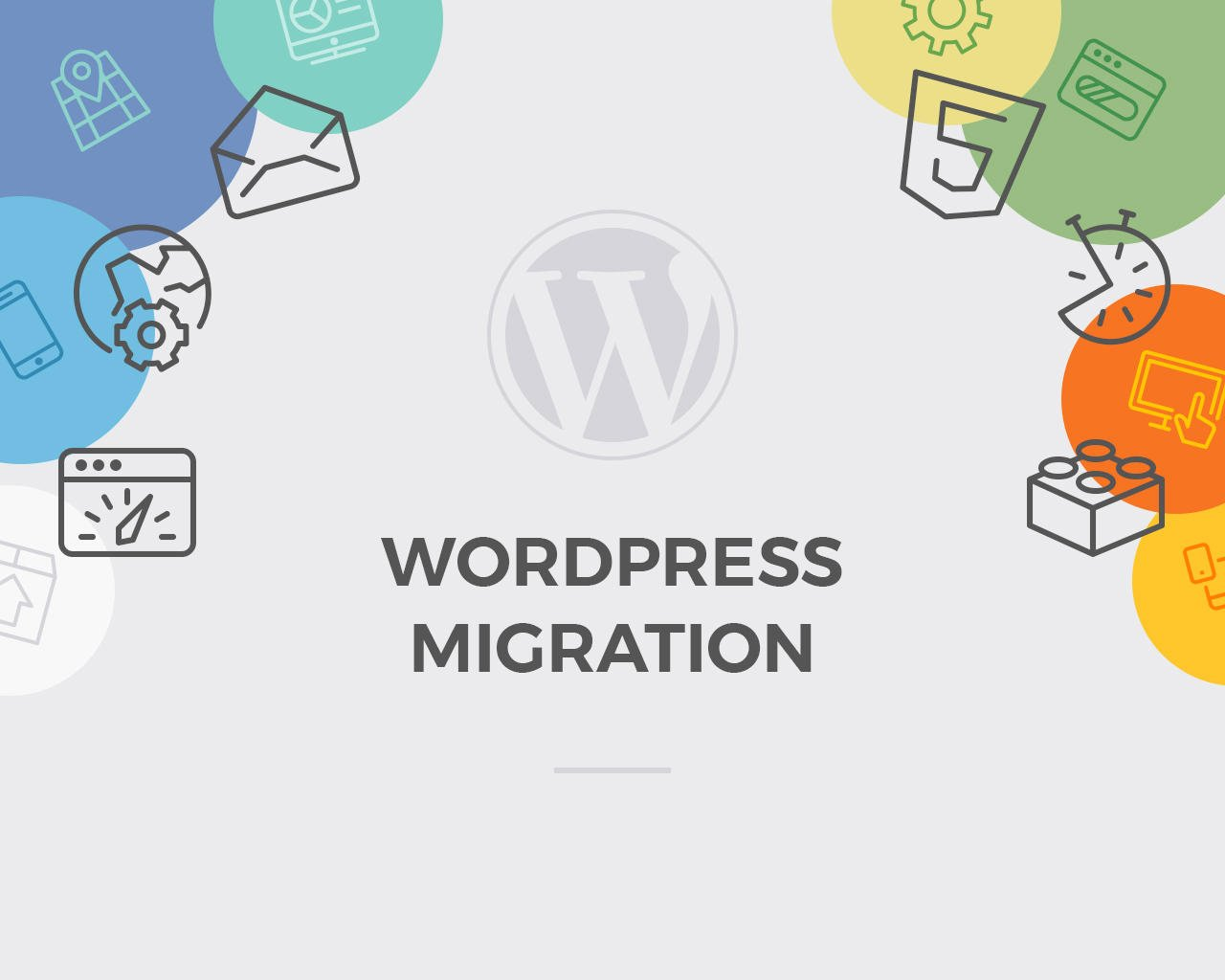 WordPress Migration by QuanticaLabs - 109797