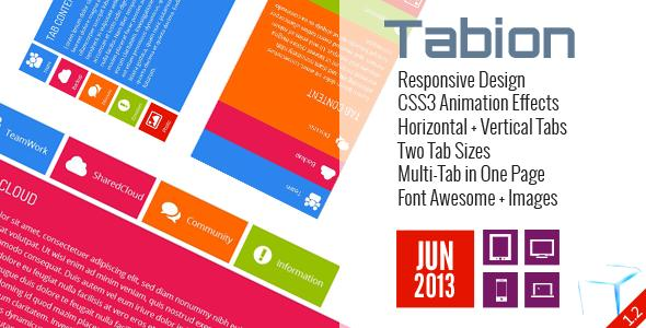 HTML & CSS Customization by SOHN - 26995