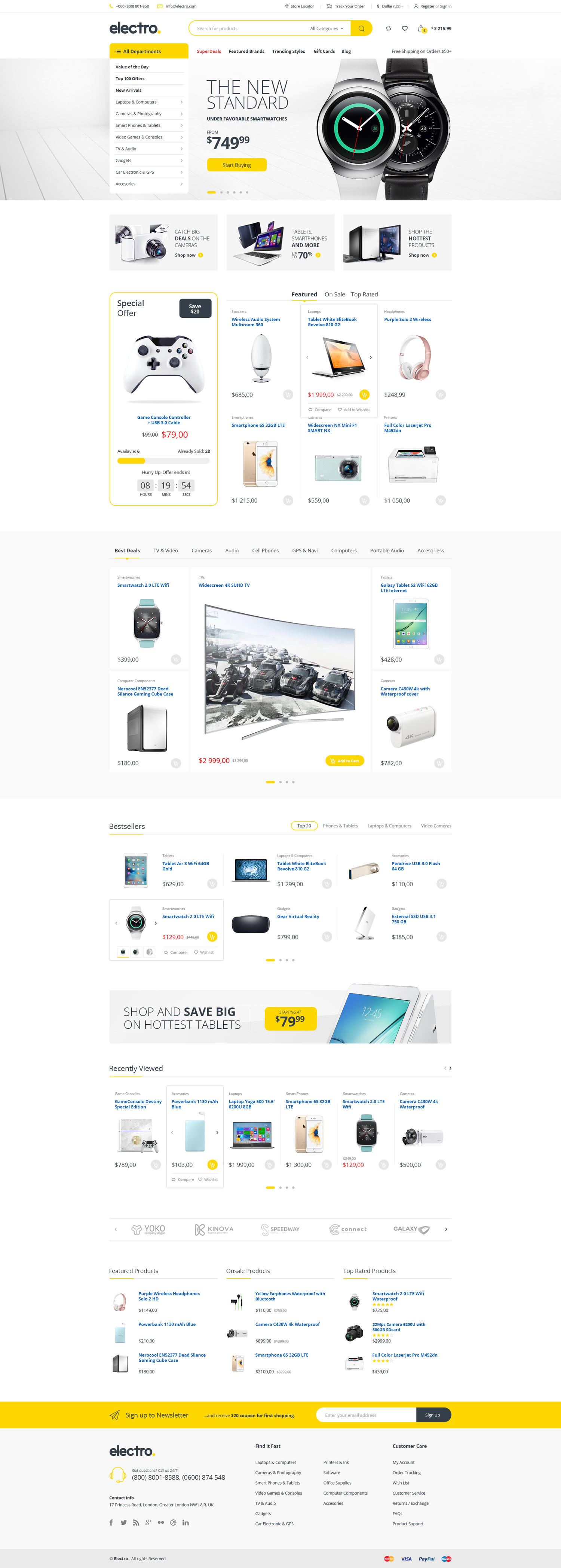 WooCommerce Customization by Greatkhanjoy - 104182