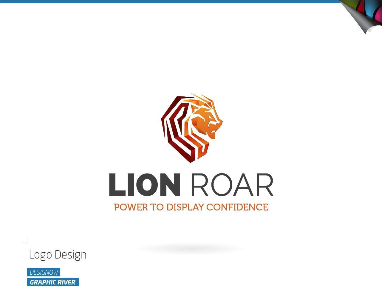 Professional And Exclusive Logo Design by magikpoink - 62842