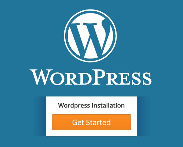 Express WordPress Theme Installation by ERROPiX - 49268