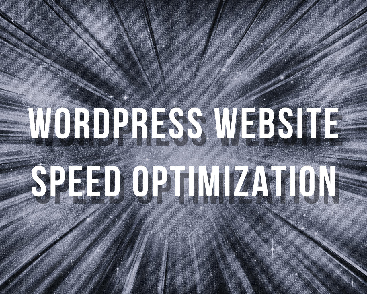 WordPress Website Speed Optimization by DeliciousThemes - 77104