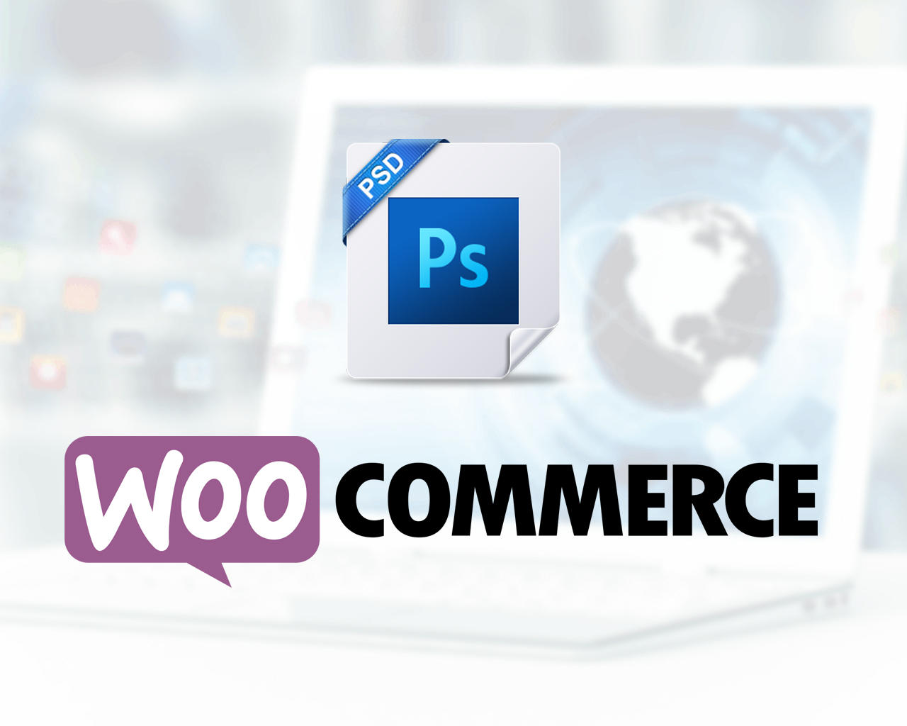 PSD To WooComerce Site by madridnyc - 107479