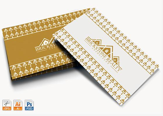 Professional  Business Card by Nasirktk - 12012