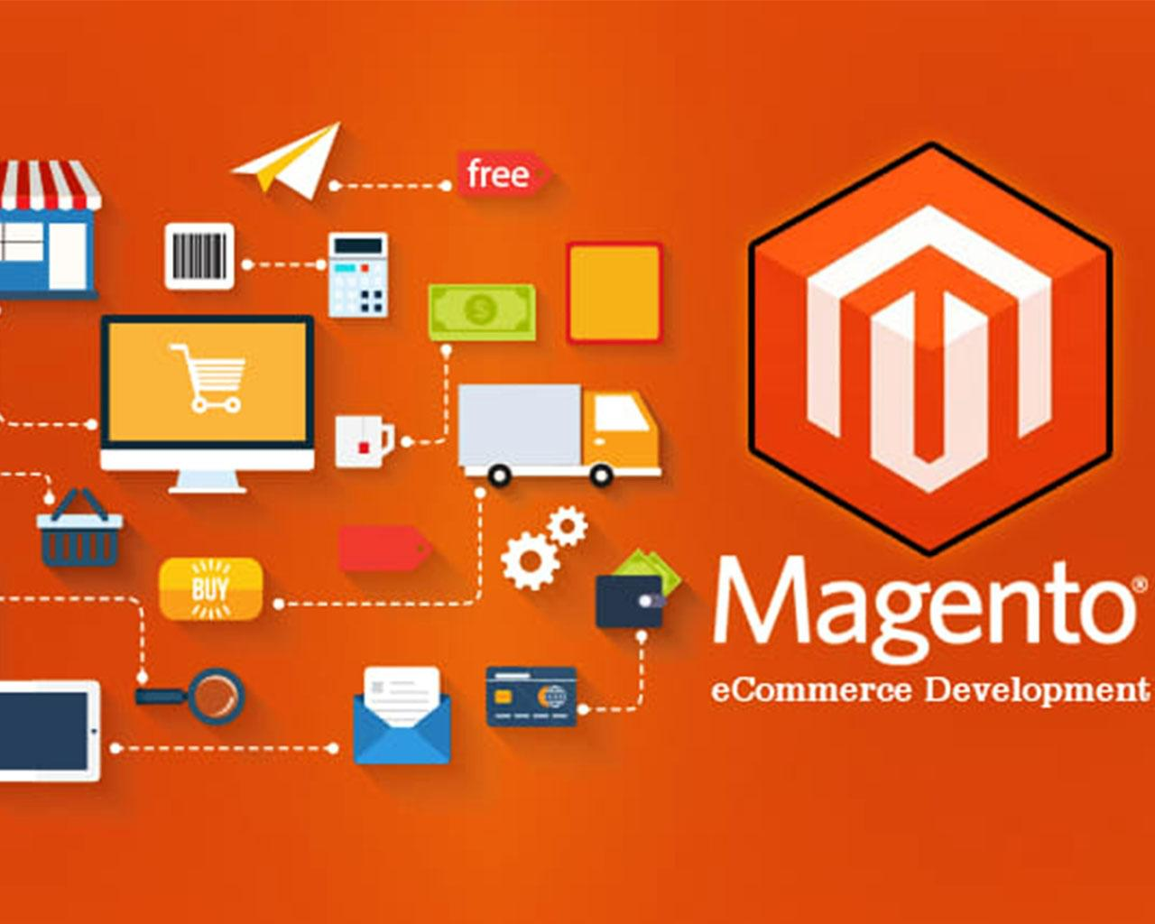Magento Theme Install & Demo Setup (+ Modules & Logo Setup)  by CoralixThemes - 115437