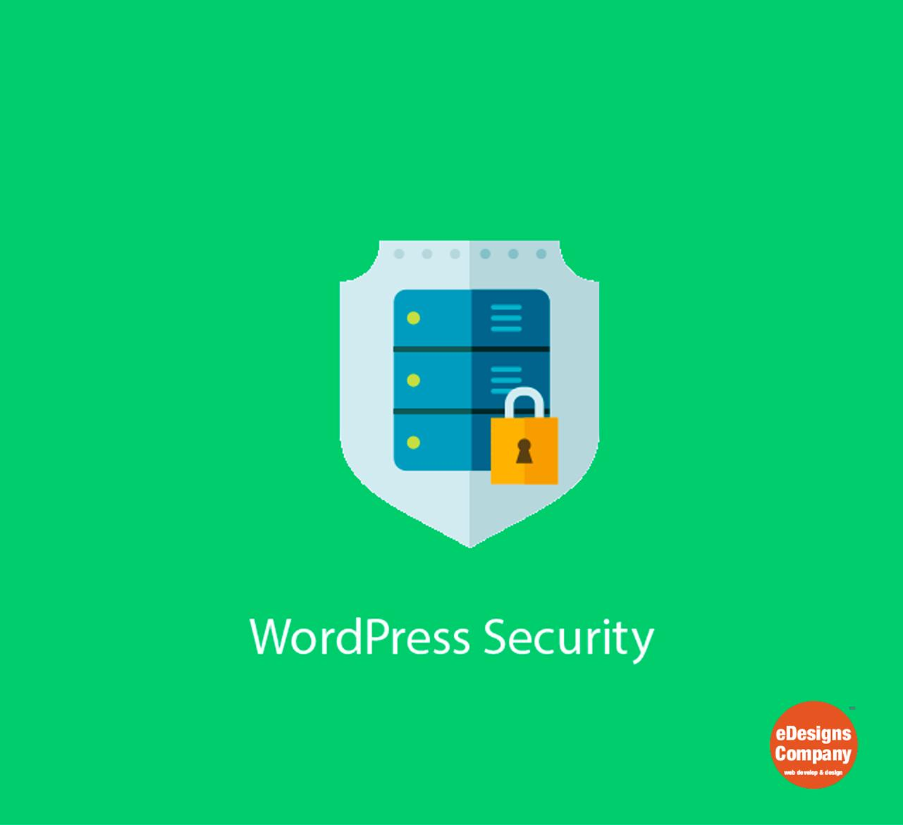 Express Wordpress Security Inspect by eDesignsCompany - 105047