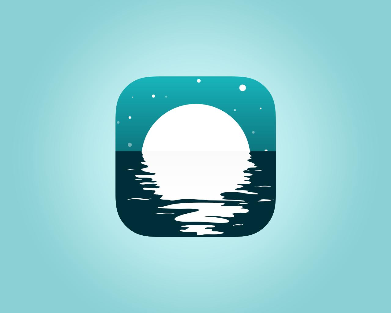 ios android app icon design