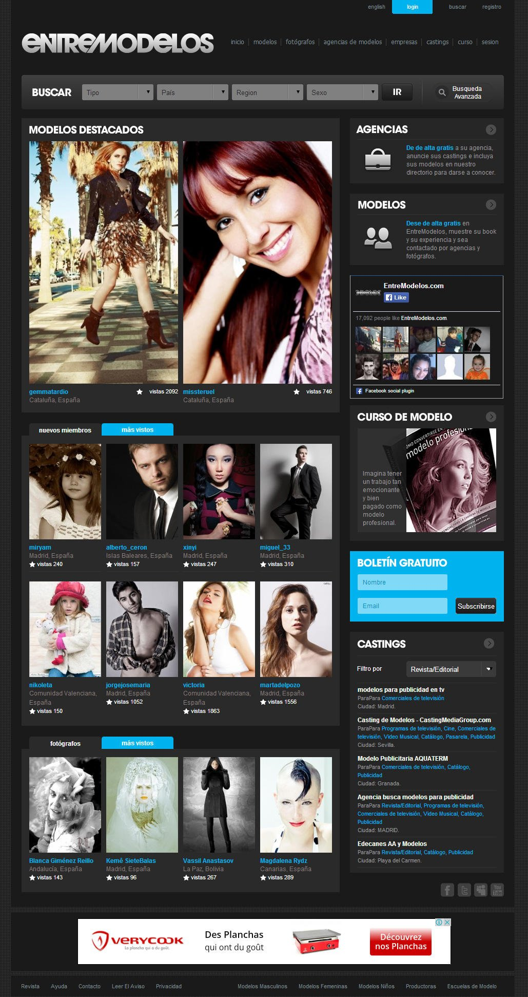 Customize Website, HTML, WordPress by superhero - 39970