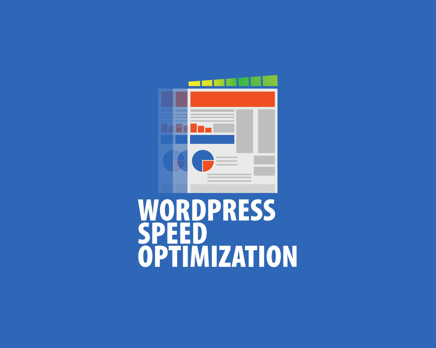 Speed up your Wordpress site loading time to retain more customers by eDesignsCompany - 106004