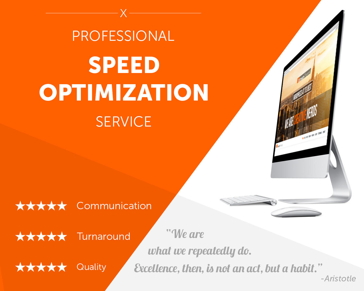 WordPress Speed Optimization by xstreamthemes - 63239