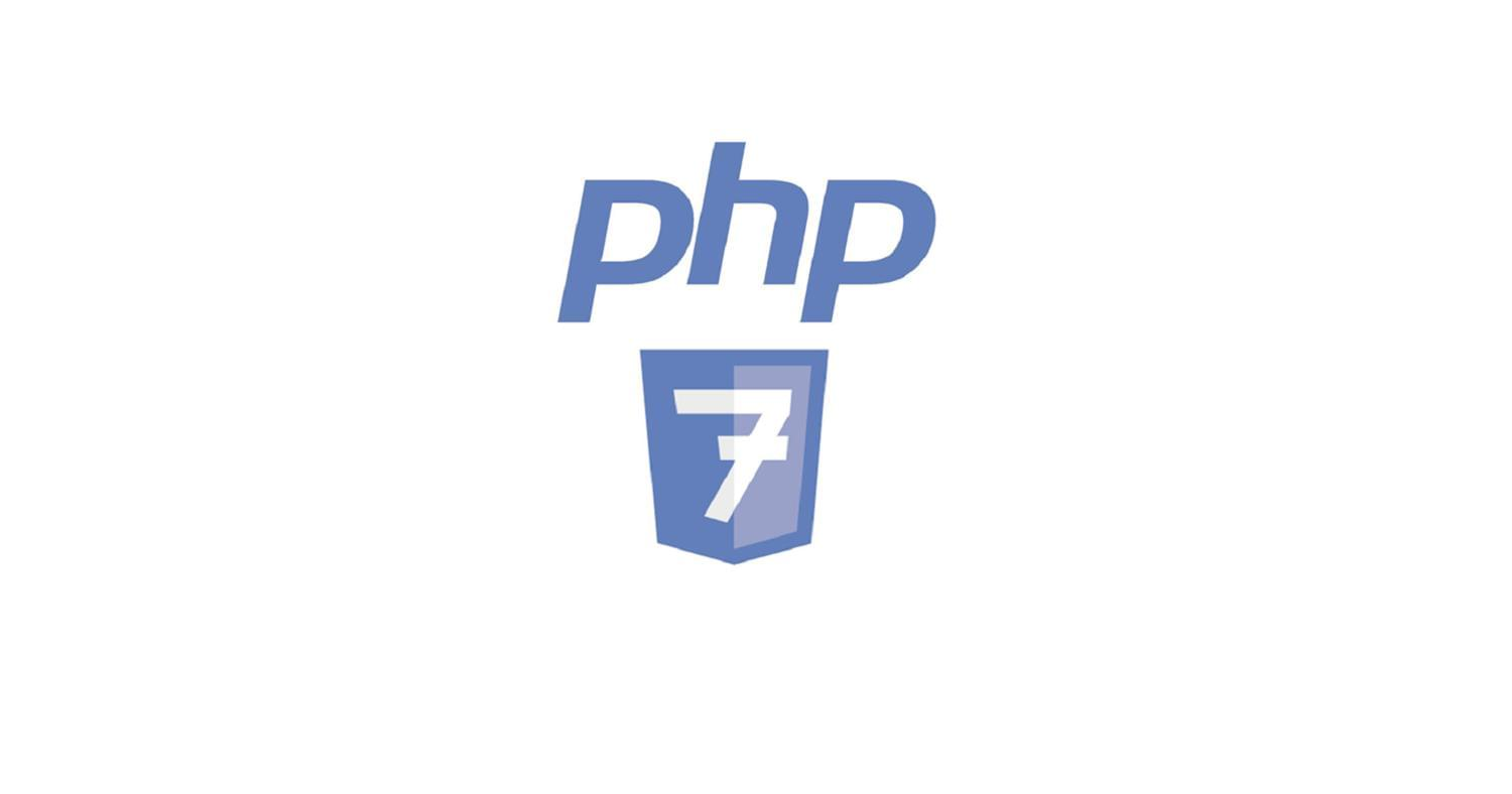 PHP 5 to PHP 7 - PHP Fixes, PHP Errors and Problematic Code by pluginpunch - 116501