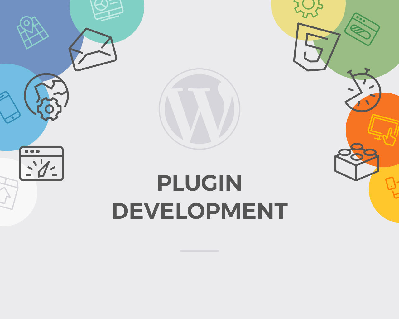 WordPress Plugin Development by QuanticaLabs - 109788