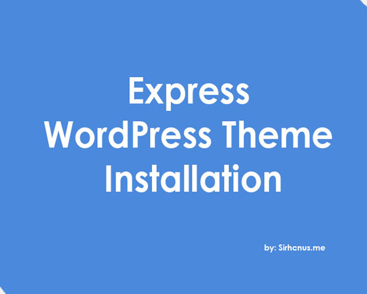 Complete installation and configure the latest version of WordPress  by webseochris - 76444