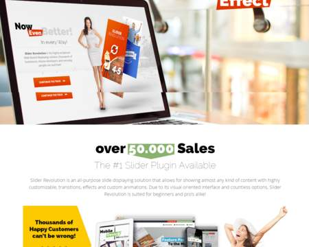 WordPress Plugins Services on Envato Studio