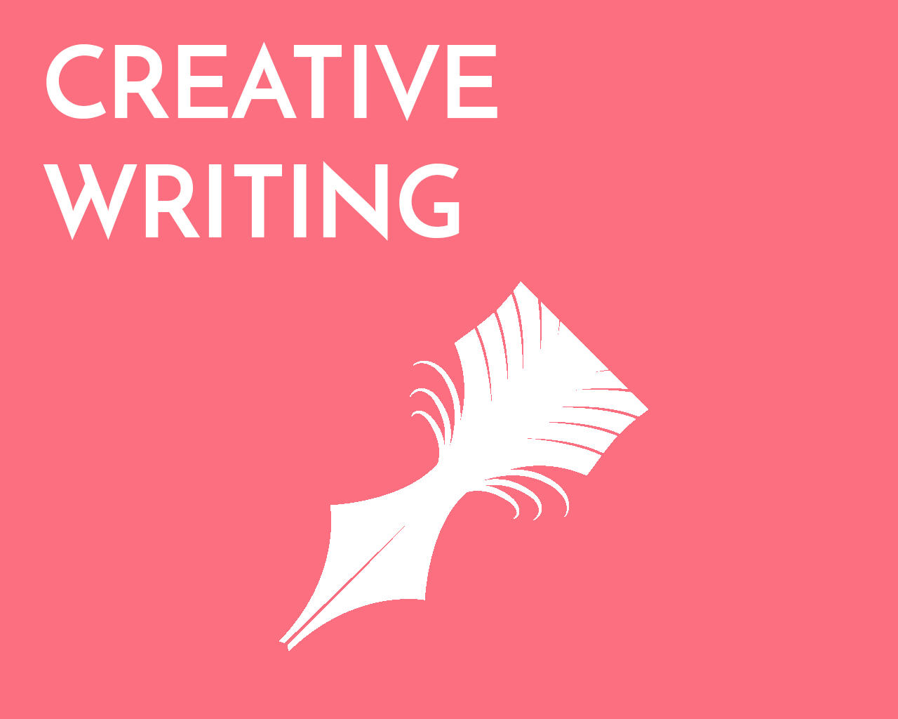 creative writing video The page you are looking for no longer exists perhaps you can return back to the site's homepage and see if you can find what you are looking for or, you can try finding it by using the search form below.