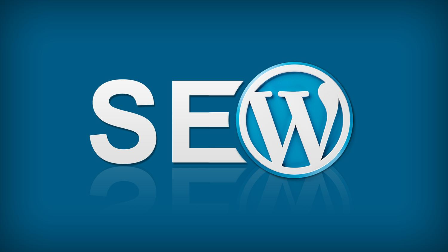 WordPress SEO: WordPress Website SEO Optimization by theemon - 108314
