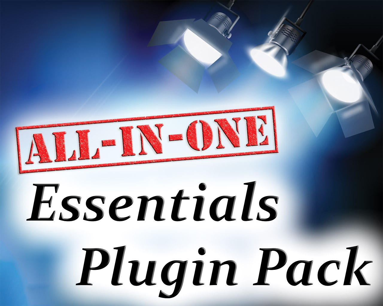 Essentials Plugin Pack: SEO, Google Analytics, Security, Speed & Backup Setup & more by Dimitris73 - 75785