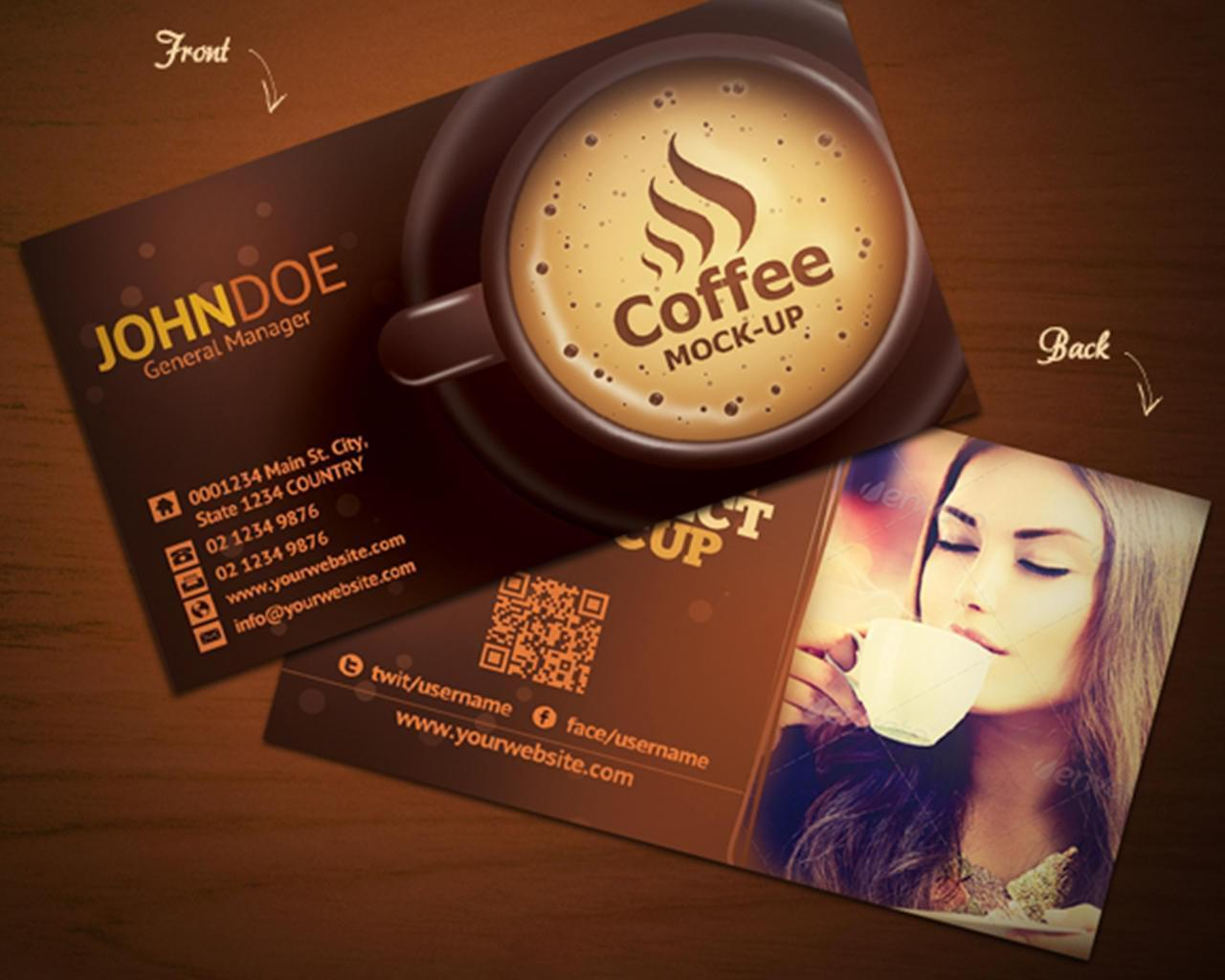 Creative and Professional Business Card Desing by hsynkyc - 114501