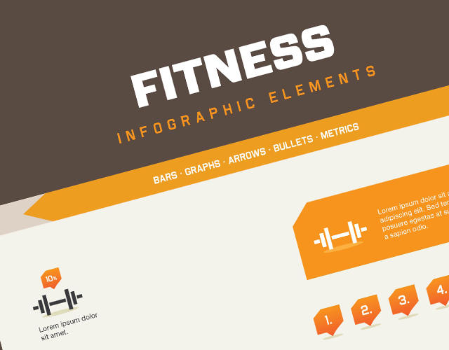Infographics Design by RenovatioDigital - 44848