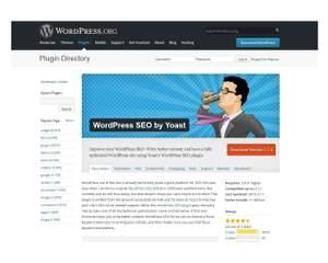 Wordpress SEO Optimization by childtheme on Envato Studio