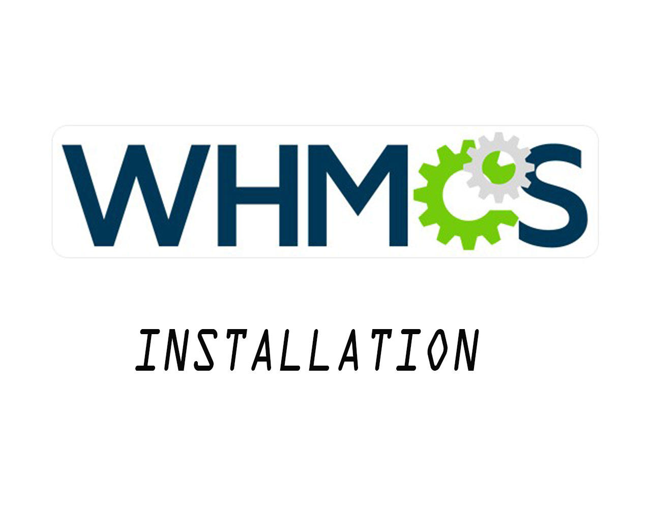 WHMCS Intigration with WordPress & Full setup by Greatkhanjoy - 104600