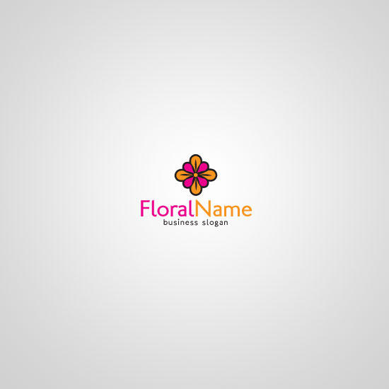 Vectorize Your Logo by felicidads - 9011