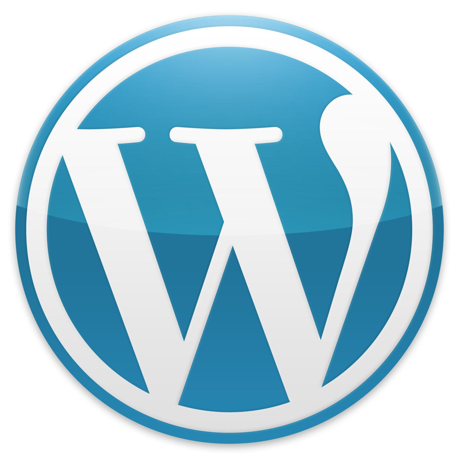 Wordpress Installation by chaserwaters - 49302