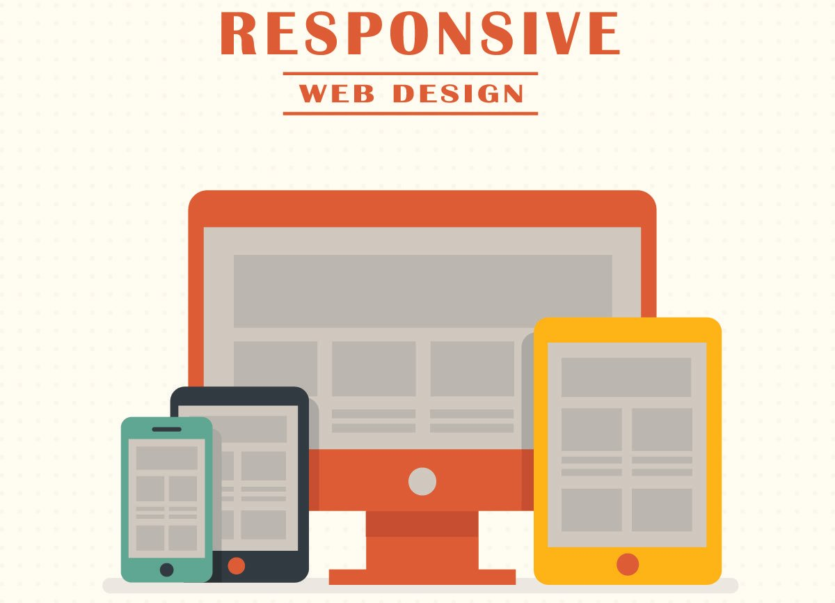 Make Existing WordPress Site Mobile Responsive by weblinsolutions - 40743