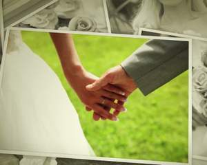 Wedding Love Story Photo Video Slideshow By Cleanandsimple On Envato Studio