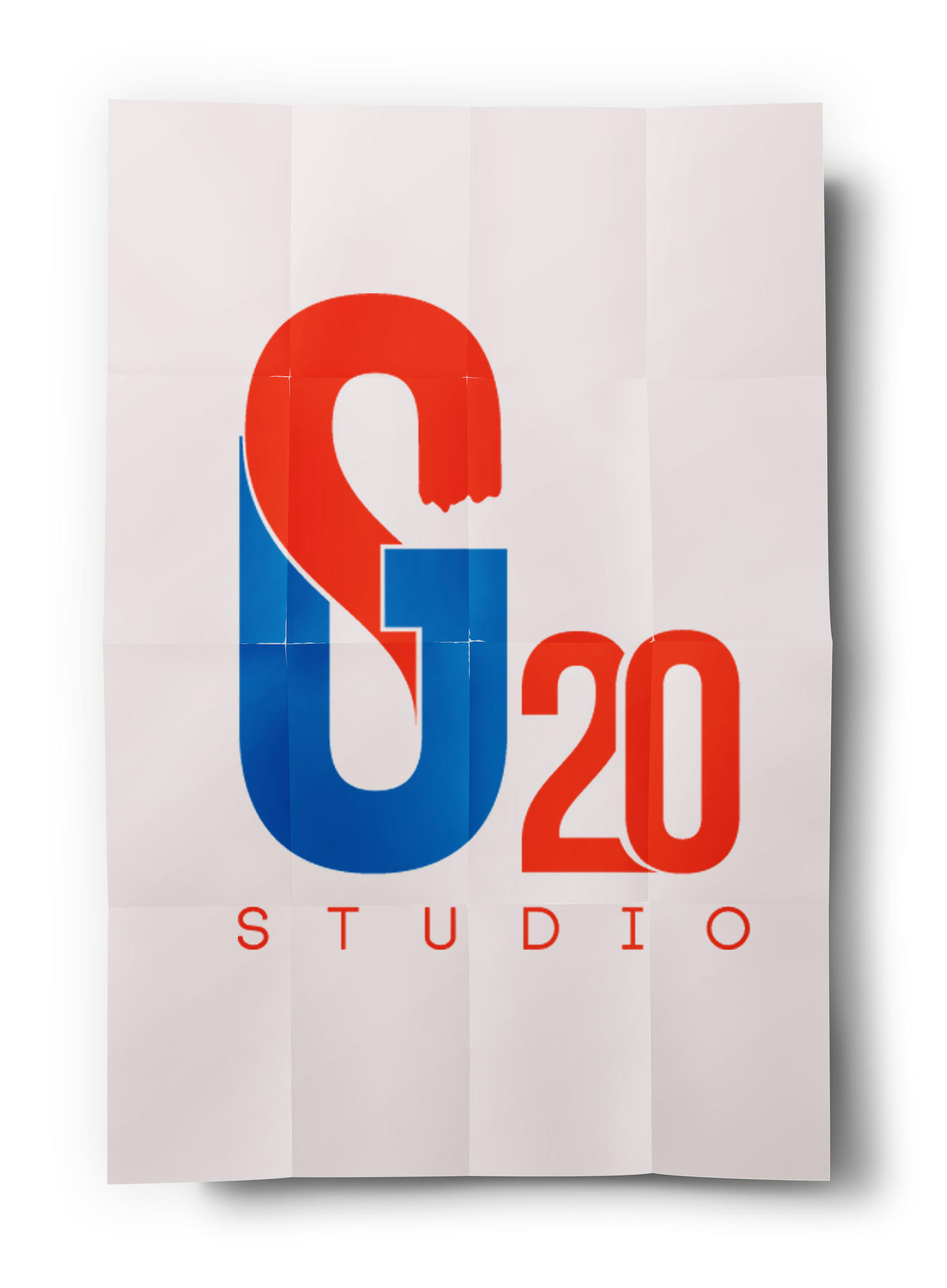 Professional Logo Design - Adobe Illustrator cs6 (Task ...