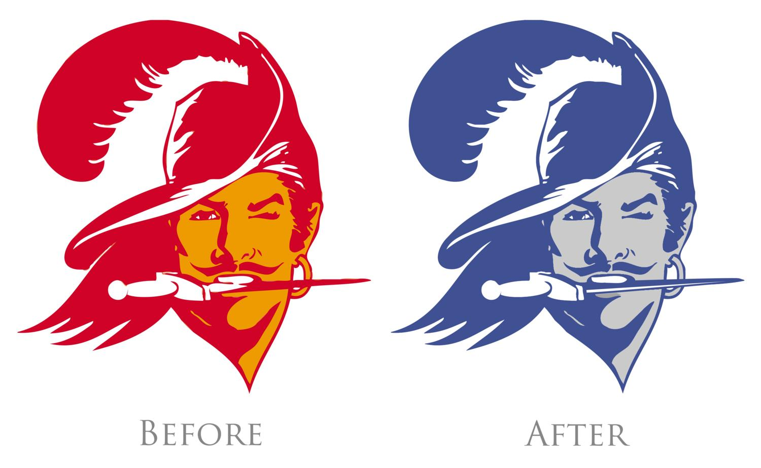 Logo Vectorization & Customization by Pacmansoy - 4093