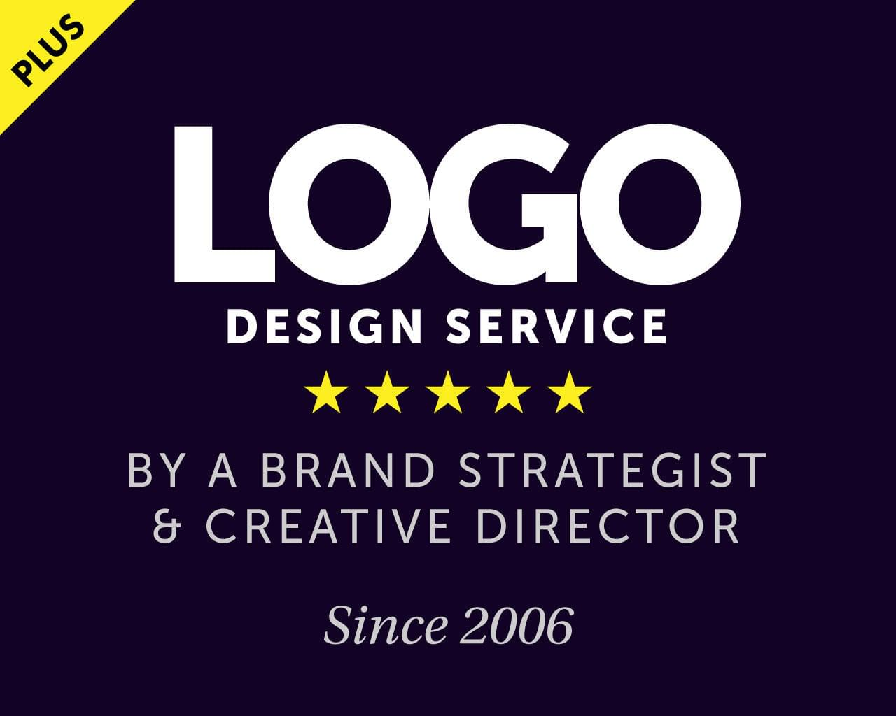 Professional Logo Design, Timeless Brands, Monogram, Wordmarks, Pictorials or Abstract, Logo Service by AnasProStudio - 116659