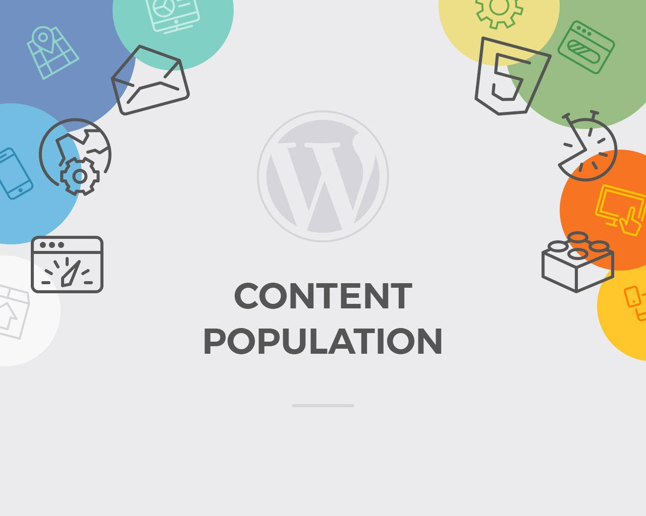 WordPress Content Population by QuanticaLabs - 109796