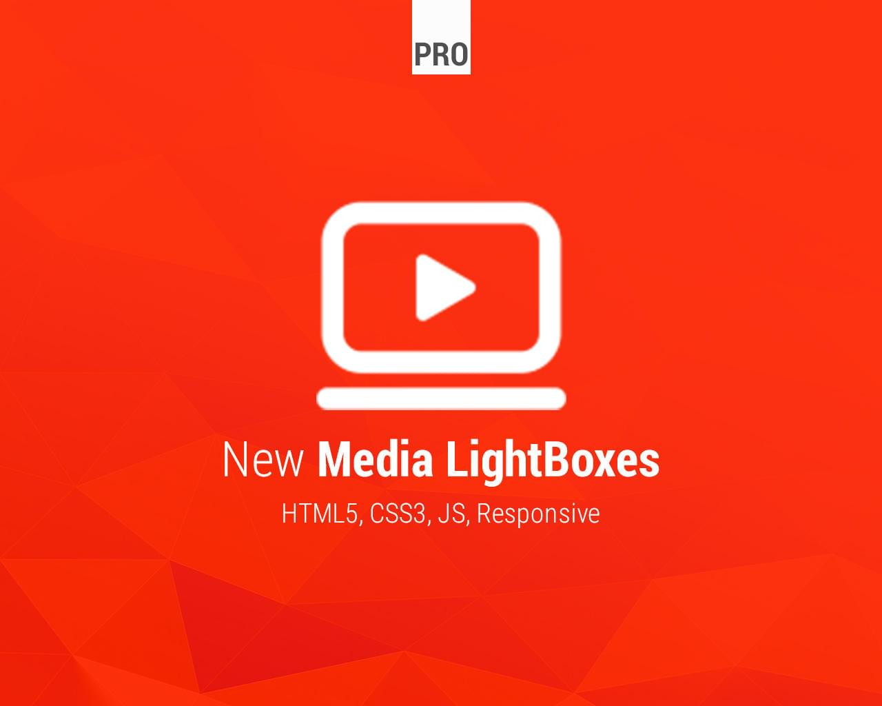 New Media Lightboxes - Modal & Fully Responsive by Lukasz_Czerwinski - 113564