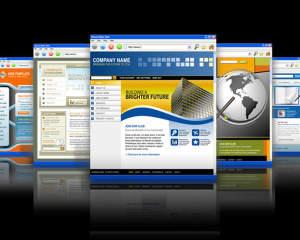 Themeforest Explainer Video Web Designer