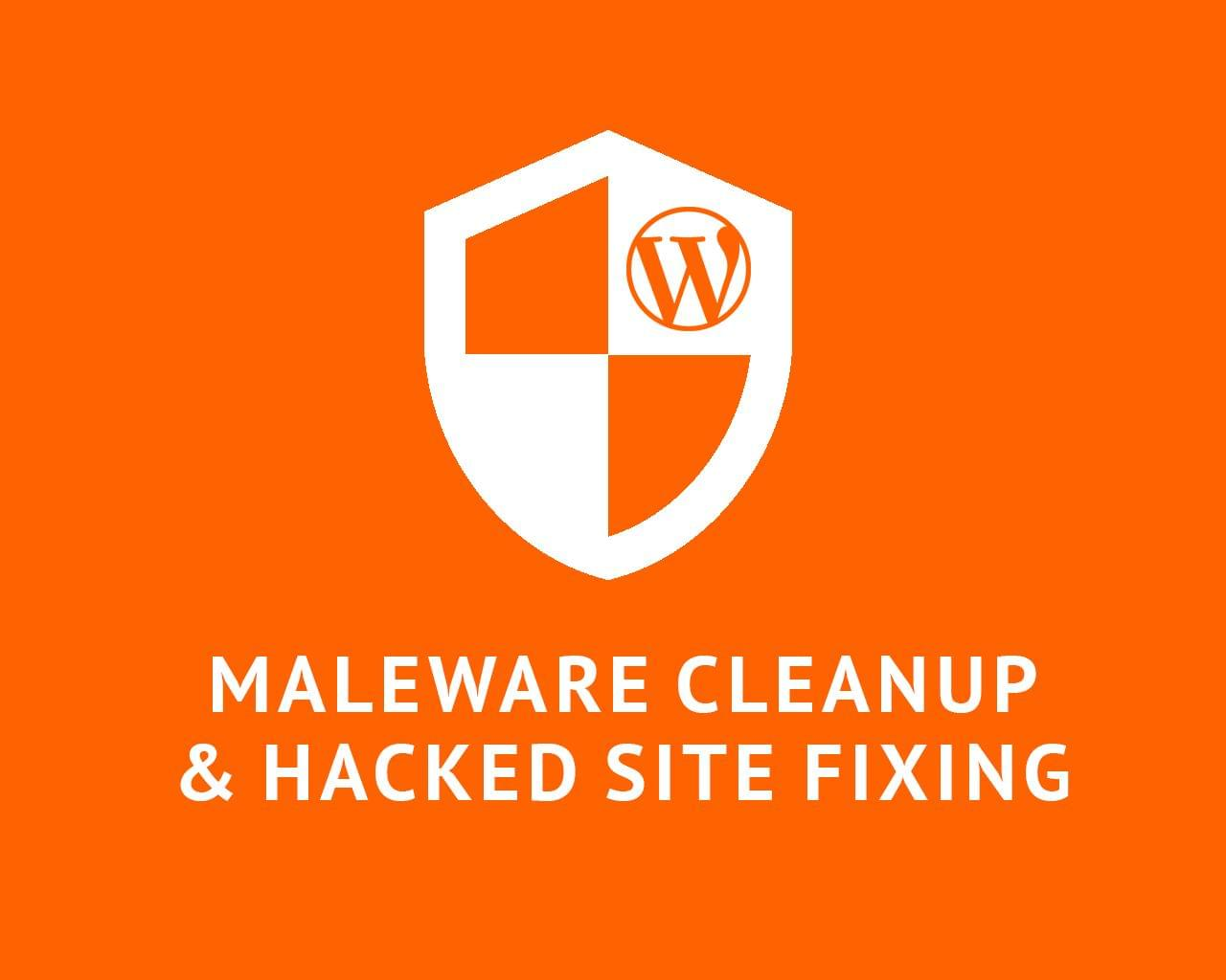 Maleware Cleanup & Hacked Site Fixing by hasanet - 111020