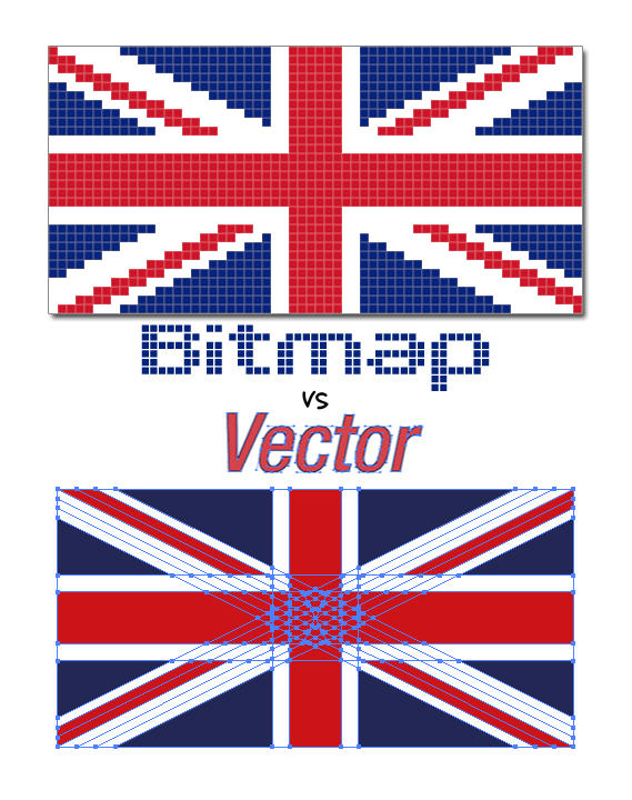 Convert Logo Bitmap to Vector by thewestlifeboy - 12066